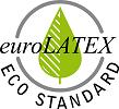 Certificado almohadas eurolatex