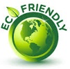 Certificado colchones Eco Friendly