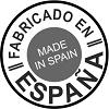 Certificado colchones Fabricado en España