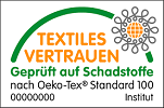 Certificado colchones Oeko Tex