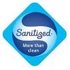 Certificado colchones Sanitized