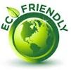 Certificado somieres Eco Friendly