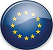 Producto Fabricado en la UE