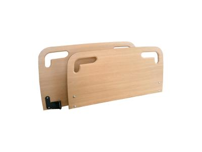 accesorios-cabecero-y-piecero-de-madera-geriatrico-hospitalario