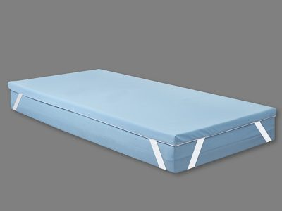 accesorios-sobrecolchon-viscoelastico-carbono-geriatrico-hospitalario-01