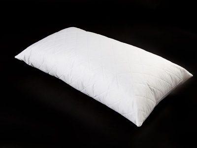 almohada-sanitaria1-geriatrico-hospitalaria-01