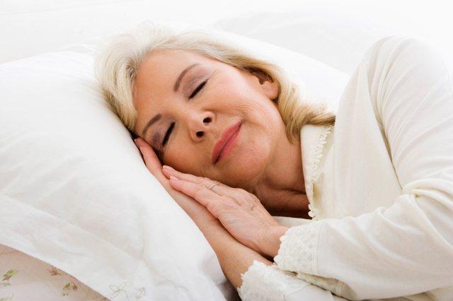 almohadas ortopedicas viscolasticas