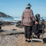 La enfermedad del alzhéimer y los trastornos del sueño