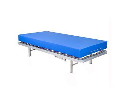 cama articulada tekno patas