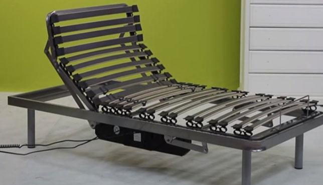 cama-electrica-articulada