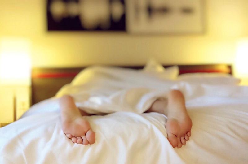¿Somier o canapé para descansar mejor?