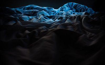 ¿Cual es el mejor colchón para personas mayores?