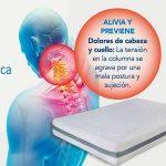 Tratamiento de la artitris reumatoide y descanso