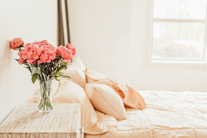 Consejos para adaptar una casa para personas mayores