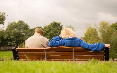 Síndrome del cuidador: Qué es y cómo evitarlo