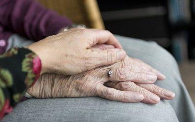 Cómo escoger la mejor residencia de ancianos