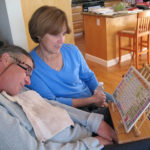 LaEsclerosis Lateral Amiotrófica: ELA