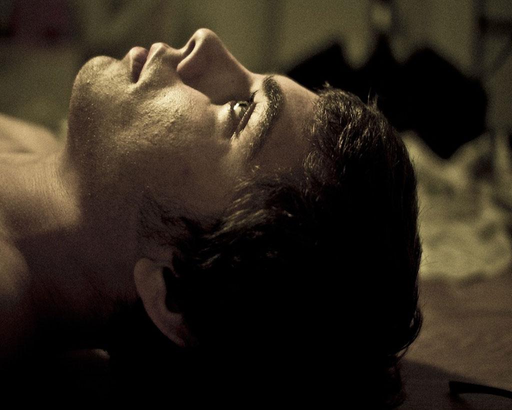 ¿Qué es el insomnio?, Causas y tratamiento de la enfermedad