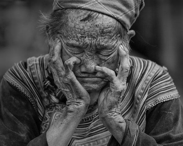 insomnio en personas mayores