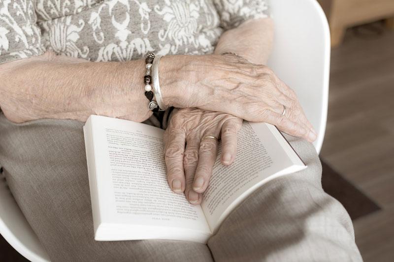 Insomnio en ancianos