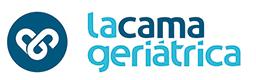 lacamageriatrica.com