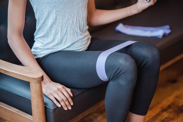 Lesiones deportivas: Qué son y cómo recuperar mientras duermes
