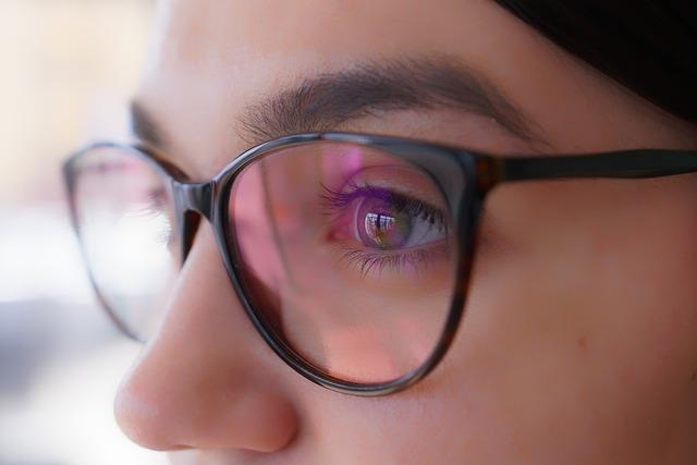 Qué es el glaucoma y cómo dormir para aliviar la presión