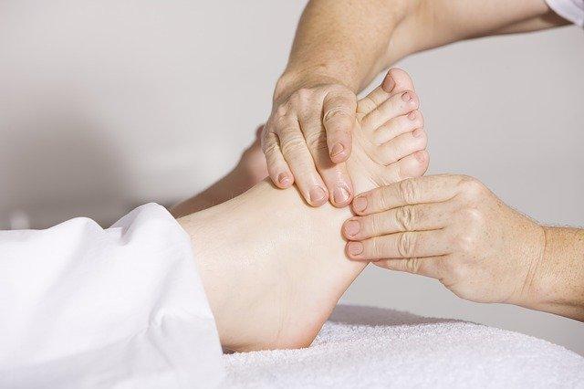 mejorar circulación piernas