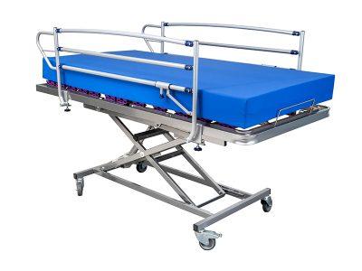 pack-tekno-carro-elevador-barandillas-viscosensor-geriatrico-hospitalario-00