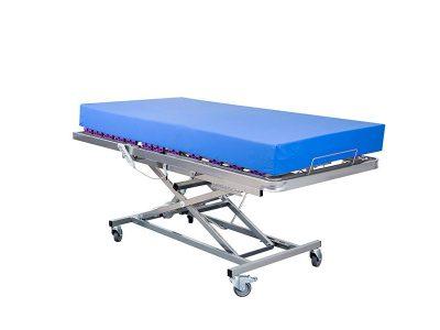 pack-tekno-carro-elevador-viscosensor-geriatrico-hospitalario-00-0