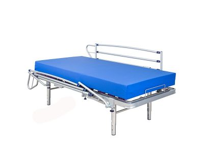 pack-tekno-patas-regulables-barandillas-viscosensor-geriatrico-hospitalario-00