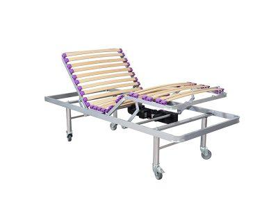 somier-tekno-patas-ruedas-freno-geriatrico-hospitalario-01